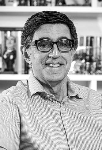 Roberto Meir